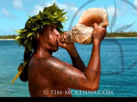 All Pasifik Islanders Melanesia Micronesia Polynesia