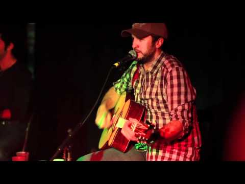 Luke Bryan - Dixieland Delight Cover Live HD