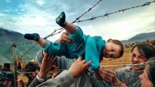 Repeat youtube video Imagenes Que Impactaron Al Mundo
