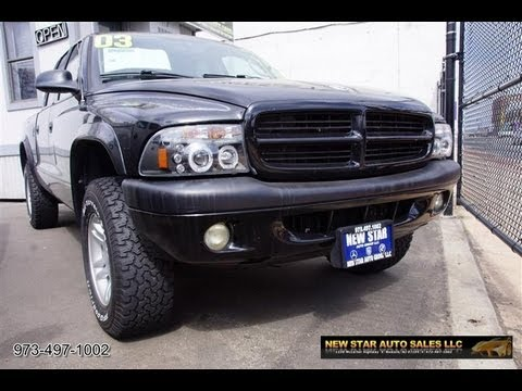 Hqdefault on 2013 Dodge Dakota Sport