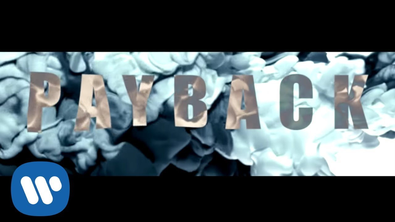Download Juicy J, Kevin Gates, Future & Sage the Gemini - Payback (from Furious 7 Soundtrack) [Lyric Video]