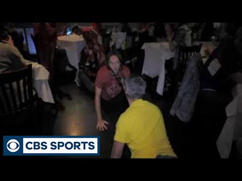 What Does Nash Do For a Living?   CBS Sports