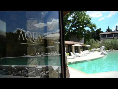 Aquapetra Resort & Spa, Benevento, Italy | SLH
