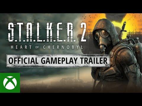 Официально: S.T.A.L.K.E.R. 2 разрабатывают на Unreal Engine 5