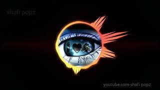 Plustwo Kaari Penna, Whatsapp Status Videos,bgm Music