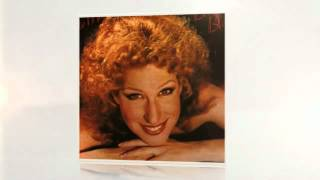 BETTE MIDLER come back jimmy dean