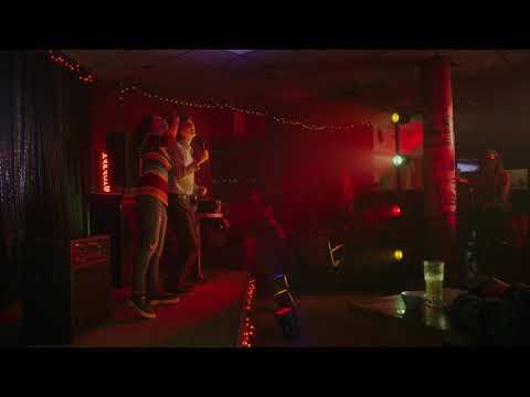 Karaoke - The Good Doctor