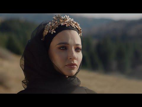 Meryem Aboulouafa - Breath of Roma (Official Video)