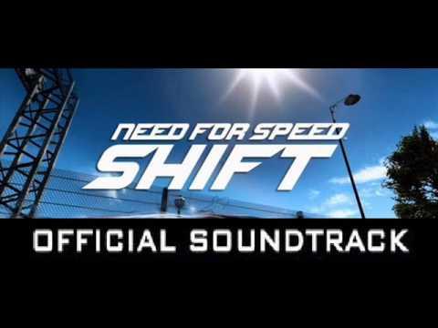 Deadmau5 Ghosts N Stuff (NFS-S)+Download Link