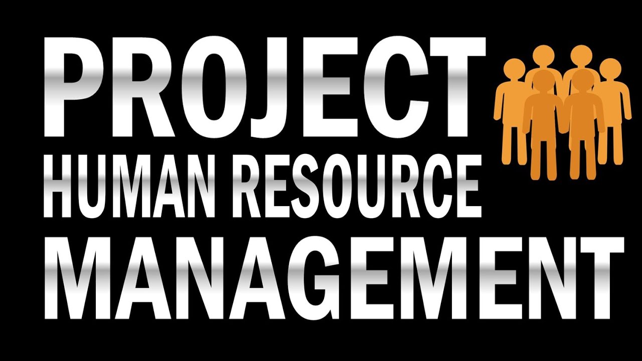 human resources management exam 1