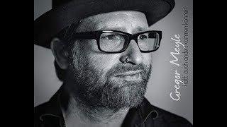 Gregor Meyle - Stolz auf uns - Pianobegleitung & Text