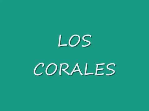 PASACALLES DE LA VIEJA GUARDIA  (2): PEDRO CARBO / CARIÑO ETERNO / EL TROVERO / SALCEDO TIERRA MIA