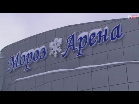 Официальный Портал о туризме в Вологодской области