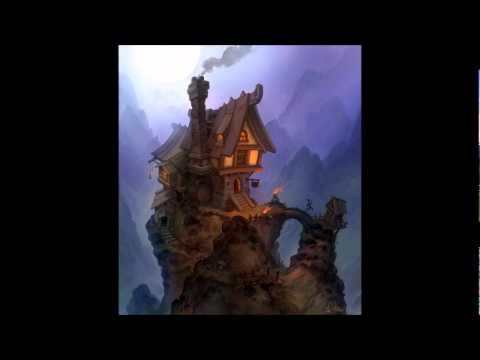 Irish tavern music 4
