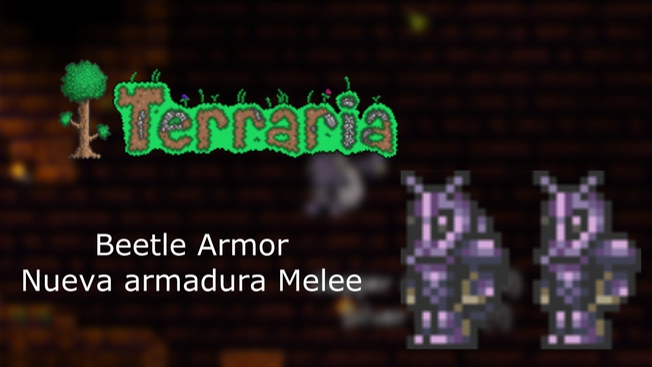 how to get dragon armor in terraria 1.2