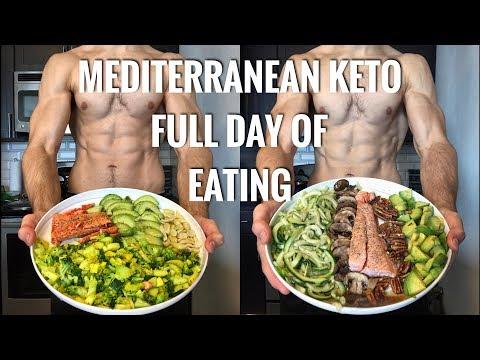 mediterranean-keto-full-day-of-eating!
