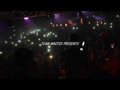 Young dolph live in San Antonio, Tx