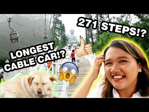 ngong-ping-360-&-giant-buddha-(day-3---hong-kong-travel-vlog)