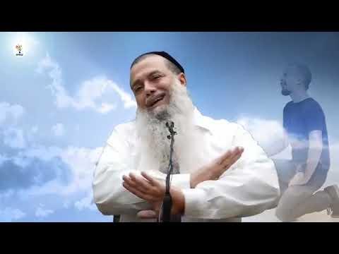 """למה השם לא שומע אותך? הרב יגאל כהן שליט""""א!"""