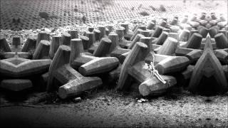 Paul Weller - Starlite (D-Pulse Remix)
