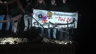 Zorgvlied Tied Zat 01 01 2020 16