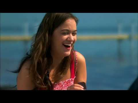 Download 2900 Happiness S01E14