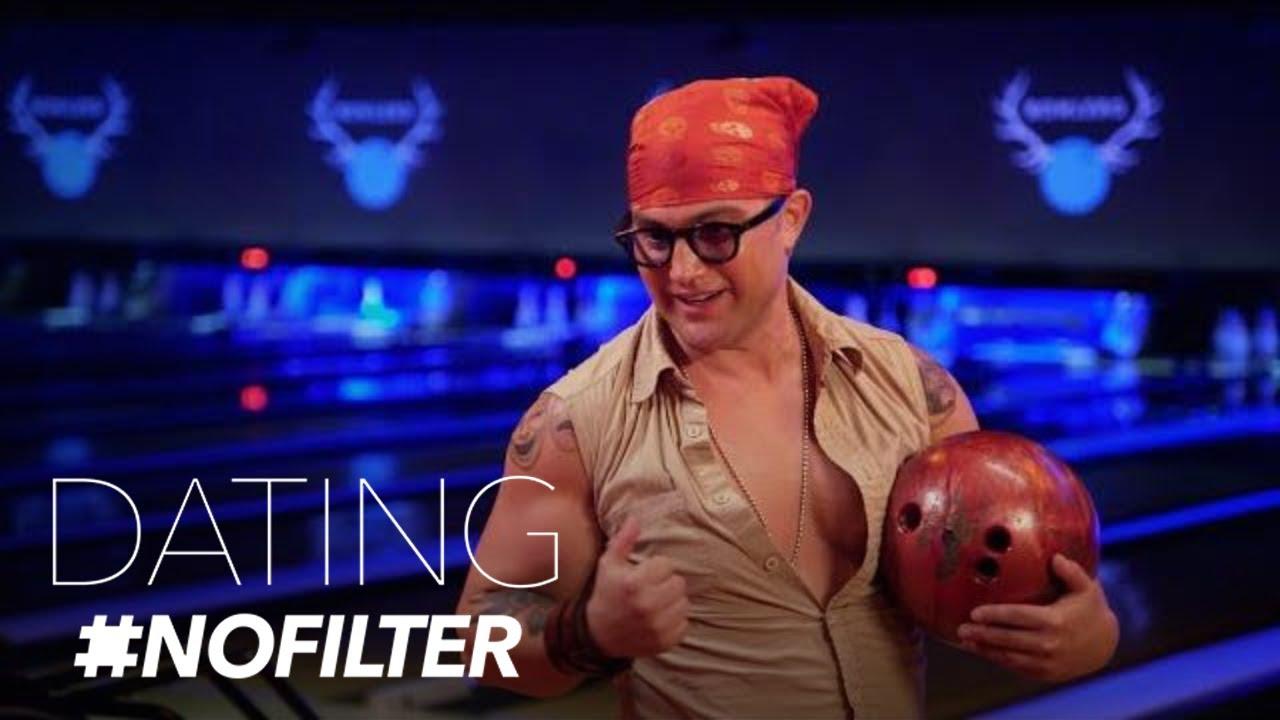 Dating Divas Bowling jonge actrice dating oudere man