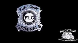 Fun Lovin' Criminals - Smoke 'Em HD