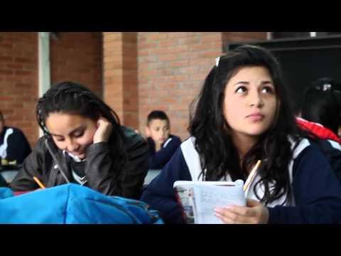 Vídeo Institucional de la Localidad de Usme, Bogotá D.C.