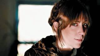 Beth Orton - Sweetest Decline
