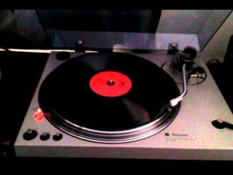 Platine vinyle technics sl1800 youtube - Ampli platine vinyle ...
