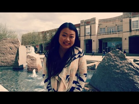 University of Nebraska-Lincoln according to Lijing | Hotcourses Abroad