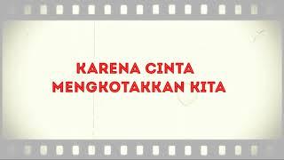 Lirik Lagu Saat ku Jatuh Cinta - Six Sounds Project