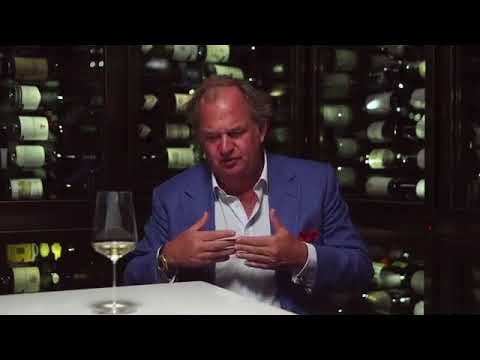 Spa's that are Different from the Vanilla Type Spa's: John Spence, Group Chairman, Karma Resorts