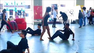 Baixar MPB 2017 004 3004 Elza Soares