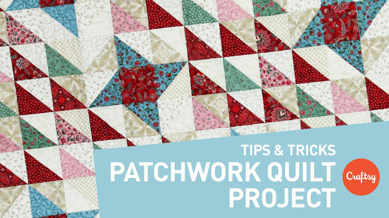 patchwork com amazon modern quilt patterns books ii basics easy dp ellis amy