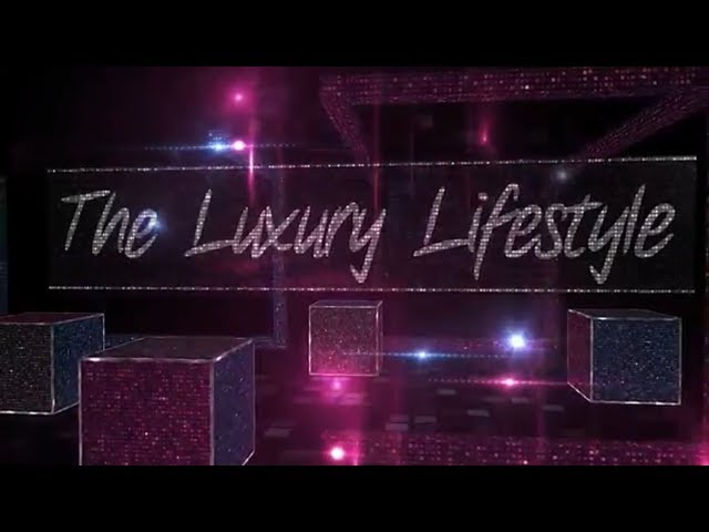 The Luxury Lifestyle | Angelo Caroli Wellness Fitness & Beauty Made in Italy