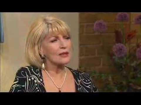 Brown bust faith Jemele Hill