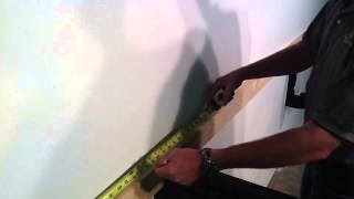 Diy Shelf Brackets! Garage Shelving Ideas That Give You Your Garage Back.