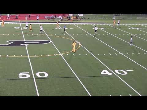 Lake Superior College Men's  Soccer