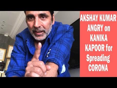 Akshay Kumar STRONG
