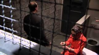 Griselda Blanco recibió en prisión la prueba del secuestro de su hijo