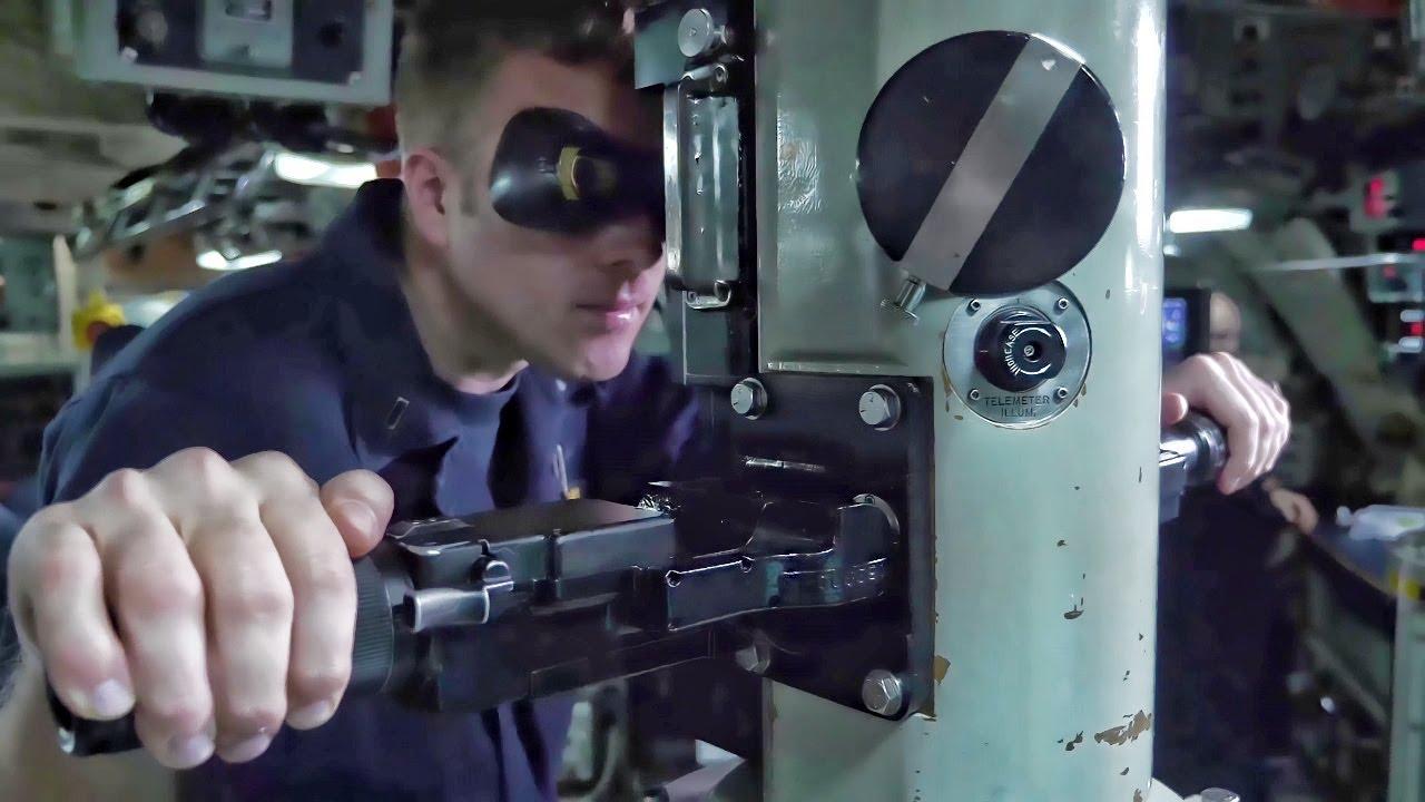 Navy Missile Technician (MT): 2019 Career Details