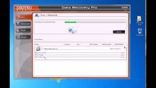 Recover Deleted Excel Files Quickly & Easily