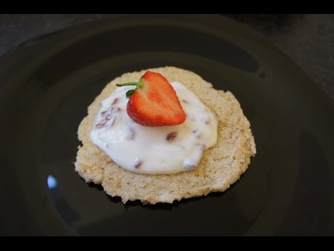 Dukan Pancake Dukan Diet