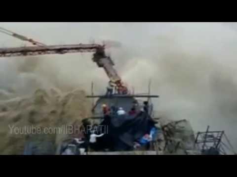Full Video - Uttarakhand Flood 2013 Live Video