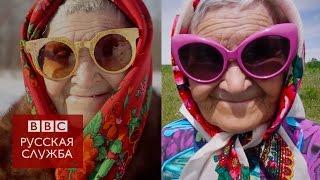 Как спасти деревню в российской глубинке?