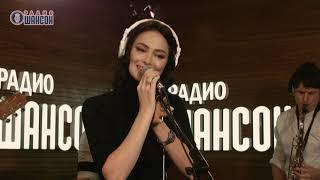 Смотреть клип Настасья Самбурская - Пей Моя Девочка