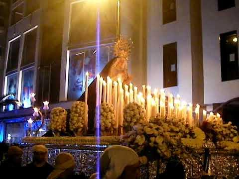 Semana Santa - Easter - Ostern Santa Eulalia Ibiza by Sun Radio Ibiza
