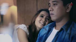 lagu ILIR7   Cinta Terlarang Official Music Video